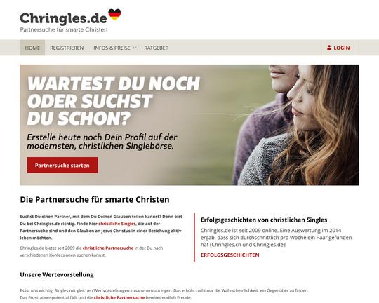 Mann jünger als frau: Christliche partnersuche österreich kostenlos