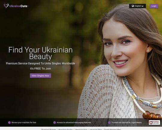 Partnervermittlung-ukraine.net erfahrung